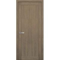 Межкомнатная дверь Новый стиль коллекция Мода ПВХ Ultra Лейла
