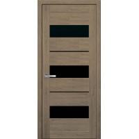 Межкомнатная дверь Новый стиль коллекция Мода ПВХ Ultra Лилу