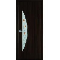 Межкомнатная дверь Новый стиль коллекция Модерн Луна