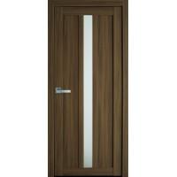 Межкомнатная дверь Новый стиль коллекция Мода Марти