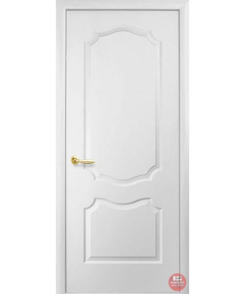 Межкомнатная дверь Новый стиль коллекция Симпли Вензель