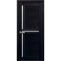 Межкомнатная дверь Новый стиль коллекция Мода Тринити