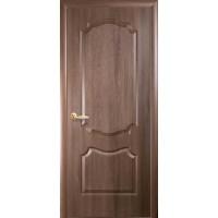Межкомнатная дверь Новый стиль коллекция Фортис Вензель