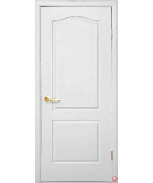 Межкомнатная дверь Новый стиль коллекция Симпли Классик