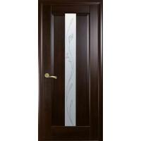 Межкомнатная дверь Новый стиль коллекция Маэстра Премьера