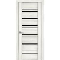 Межкомнатная дверь Новый стиль коллекция Вива Валенсия