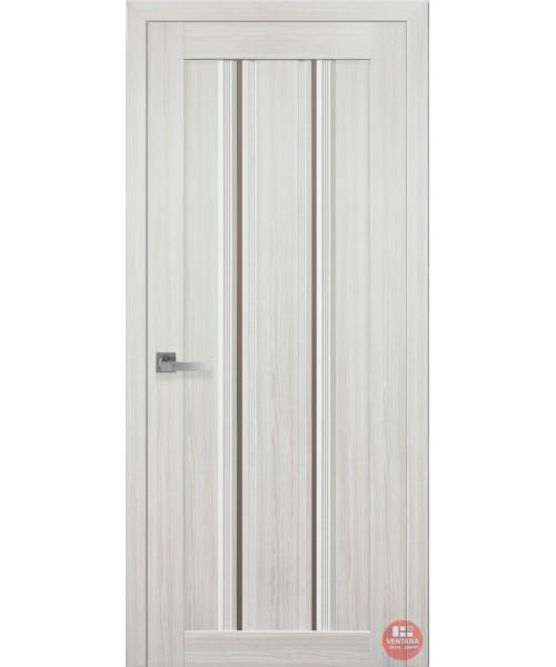 Межкомнатная дверь Новый стиль коллекция Итальяно Верона