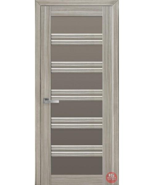 Межкомнатная дверь Новый стиль коллекция Итальяно Виченца