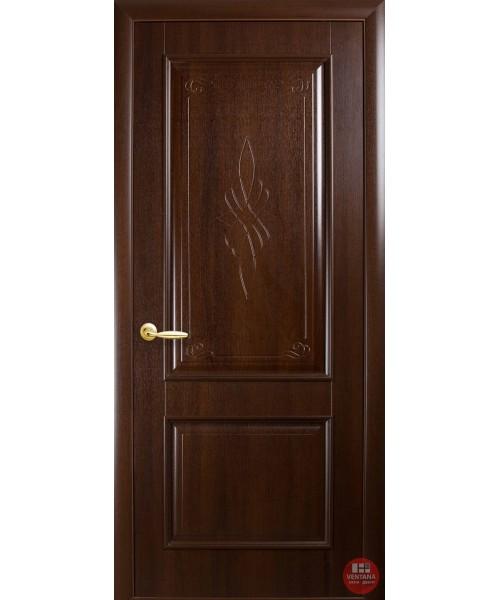 Межкомнатная дверь Новый стиль коллекция Интера Вилла