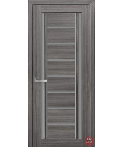 Межкомнатная дверь Новый стиль коллекция Итальяно Флоренция