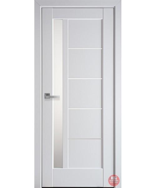 Межкомнатная дверь Новый стиль коллекция Ностра Грета