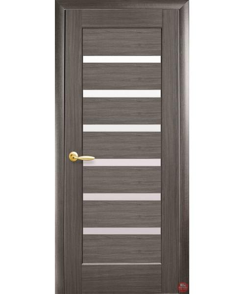 Межкомнатная дверь Новый стиль коллекция Ностра Линнея