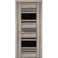 Межкомнатная дверь Новый стиль коллекция Вива Ницца
