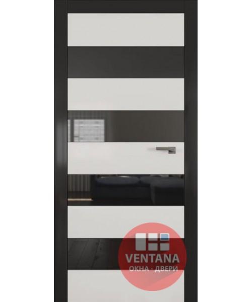 Межкомнатная дверьOmega серия Art Vision A5