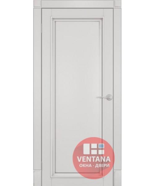Межкомнатная дверь Omega серия Bravo Флоренция ПГ