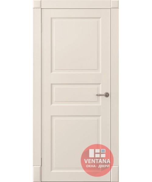 Межкомнатная дверьOmega серия Amore Classic Ница ПГ