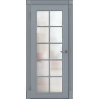 Межкомнатная дверьOmega серия Amore Classic Ницца ПОО