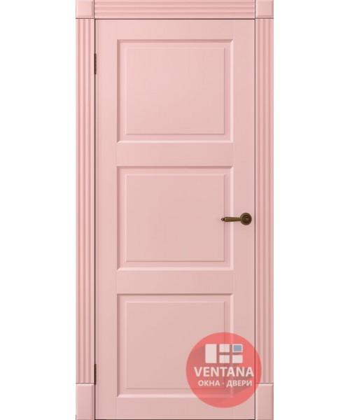 Межкомнатная дверьOmega серия Amore Classic Рим ПГ