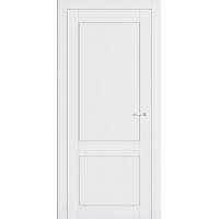 Межкомнатная дверь Omega серия Allure  Милан ПГ