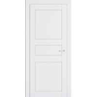 Межкомнатная дверь Omega серия Allure Ницца ПГ