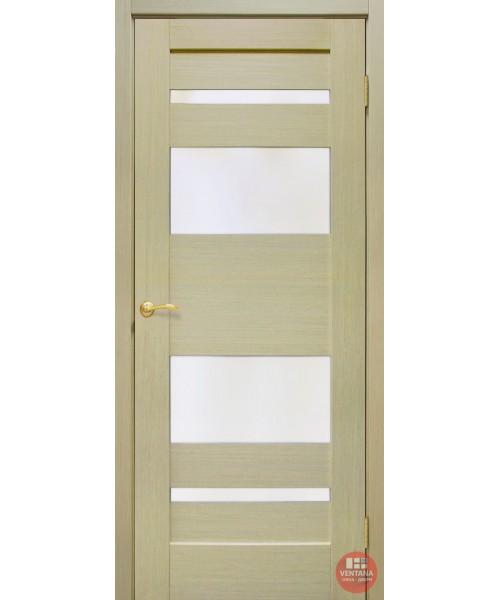 Межкомнатная дверь ОМиС Берлин ПО