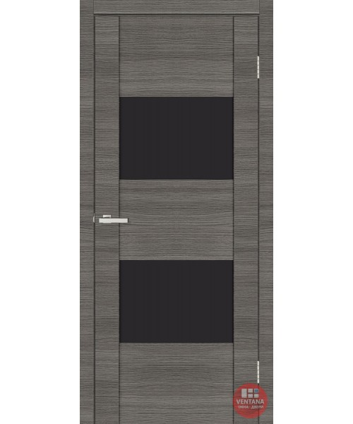 Межкомнатная дверь ОМиС Cortex Deco 03