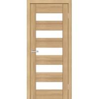 Межкомнатная дверь ОМиС Cortex Deco 04