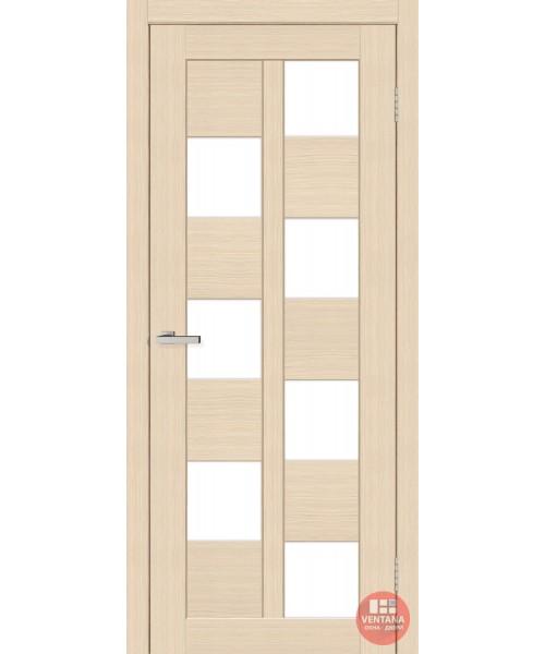 Межкомнатная дверь ОМиС Cortex Deco 05