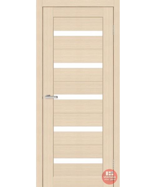 Межкомнатная дверь ОМиС Cortex Deco 07