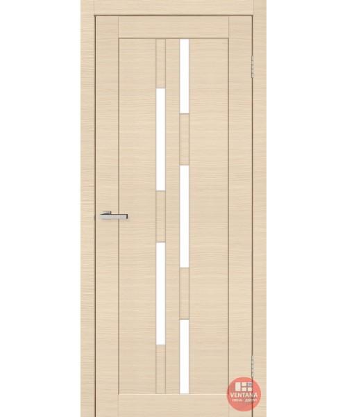 Межкомнатная дверь ОМиС Cortex Deco 08