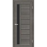 Межкомнатная дверь ОМиС Cortex Deco 09
