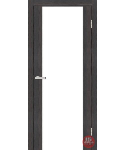 Межкомнатная дверь ОМиС Cortex Gloss
