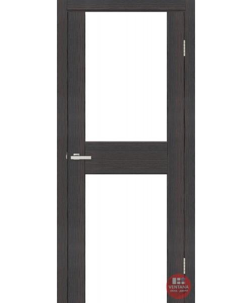 Межкомнатная дверь ОМиС Cortex Gloss 03
