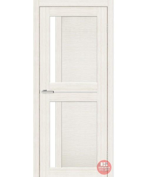 Межкомнатная дверь ОМиС NOVA 3D №1