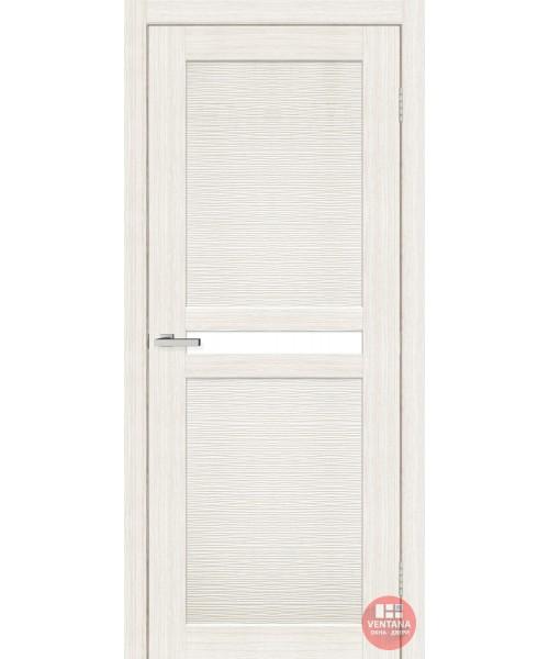 Межкомнатная дверь ОМиС NOVA 3D №3
