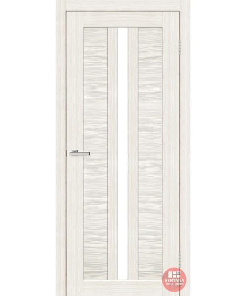 Межкомнатная дверь ОМиС NOVA 3D №4