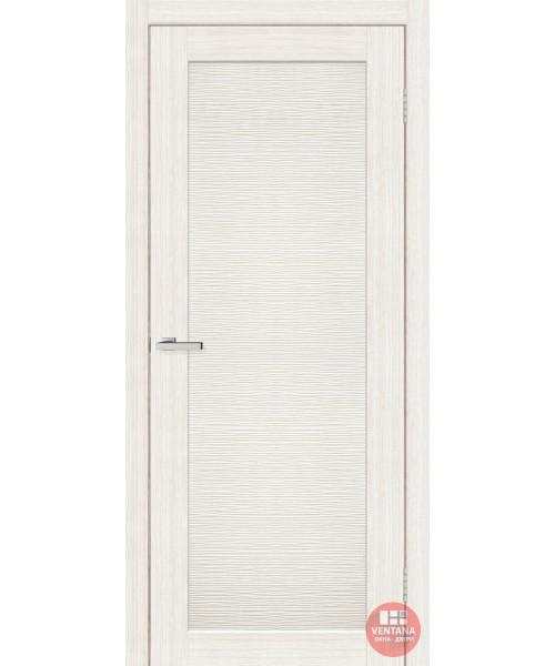 Межкомнатная дверь ОМиС NOVA 3D №5