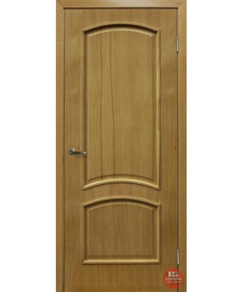 Межкомнатная дверь ОМиС Капри ПГ