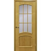 Межкомнатная дверь ОМиС Капри ПО