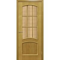 Межкомнатная дверь ОМиС Капри СС
