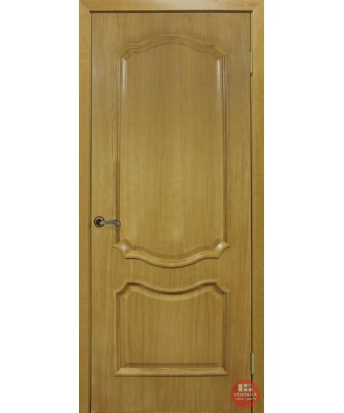 Межкомнатная дверь ОМиС  Кармен ПГ
