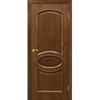 Межкомнатная дверь ОМиС Лаура ПГ