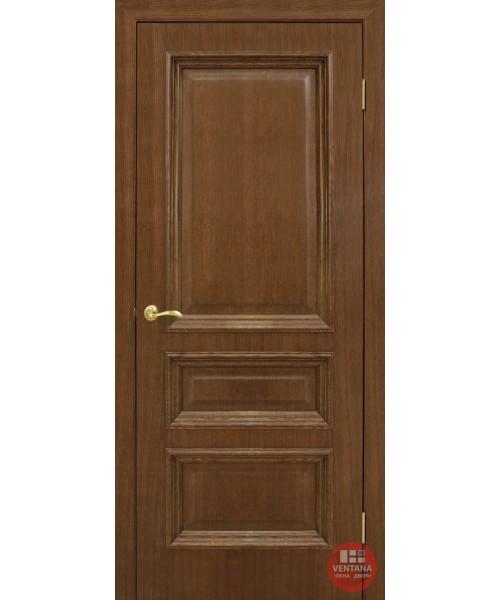 Межкомнатная дверь ОМиС Сан Марко ПГ