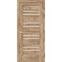 Межкомнатная дверь ОМиС Рино 01 G NL