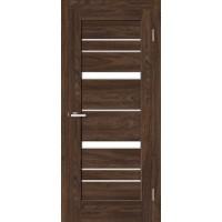 Межкомнатная дверь ОМиС Рино 02 G NL