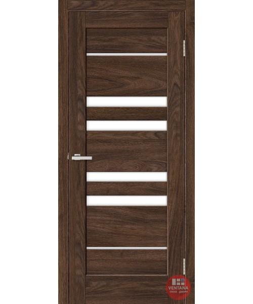 Межкомнатная дверь ОМиС Рино 06 G NL