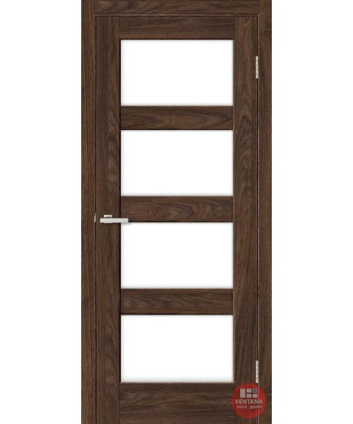Межкомнатная дверь ОМиС Рино 10 G NL