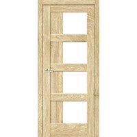 Межкомнатная дверь ОМиС Рино 08 G NL