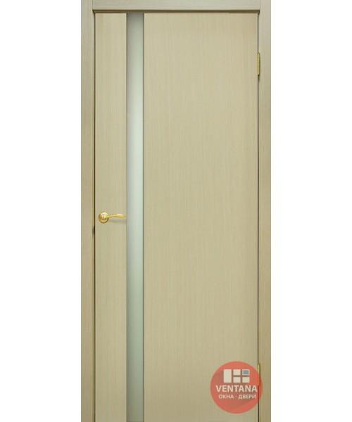 Межкомнатная дверь ОМиС Премьера 1 ПО