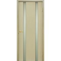 Межкомнатная дверь ОМиС Премьера 2 ПО